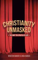 download ebook christianity unmasked pdf epub