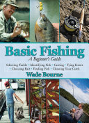 download ebook basic fishing pdf epub