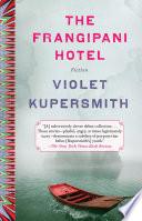 The Frangipani Hotel Book PDF