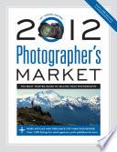 2012 Photographer s Market