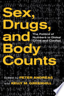 Sex  Drugs  and Body Counts