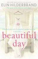 Beautiful Day Book PDF