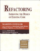 cover img of Refactoring