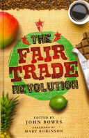 The Fair Trade Revolution