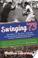 Swinging  73