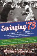 download ebook swinging \'73 pdf epub