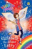 Elizabeth The Jubilee Fairy : jubilee perfect! but when jack...