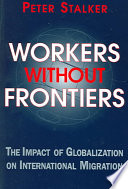 Workers Without Frontiers