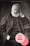 The Works of Victor Hugo