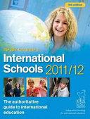 John Catt Guide to International Schools 2011