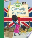 Charlotte in London Book PDF