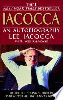 Ebook Iacocca Epub Lee Iacocca,William Novak Apps Read Mobile