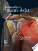 Diagnostic Ultrasound  Musculoskeletal E Book