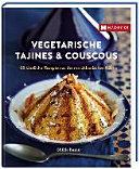 Vegetarische Tajines   Couscous