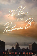 download ebook the view from penthouse b pdf epub