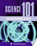 Science 101  Chemistry