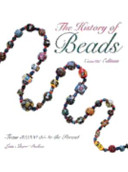 . The History of Beads .