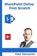 Sharepoint Online from Scratch