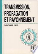 Reference Data For Radio Engineers, Fourth Édition par André Vander Vorst