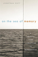 On The Sea Of Memory : memories due to electroshock terapy, the...