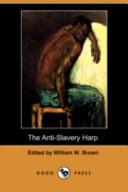 The Anti Slavery Harp