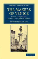 The Makers of Venice