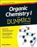 organic-chemistry-i-for-dummies