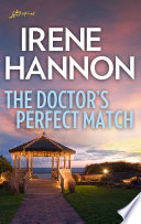 The Doctor s Perfect Match