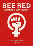 See Red Women s Workshop