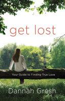 download ebook get lost pdf epub