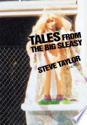 Tales from the Big Sleasy Book PDF