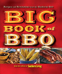 The Big Book of BBQ