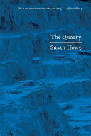 The Quarry: Essays Pieces A Powerful Selection Of Susan