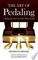 The Art Of Pedaling