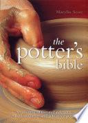 Potter s Bible