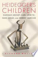 Heidegger s Children
