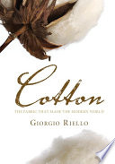 Book Cotton
