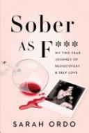 Sober As F