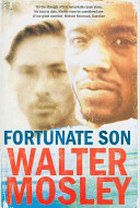 Fortunate Son : close as brothers. eric, a nordic...