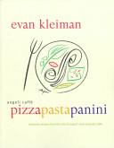 Angeli Caffe Pizza Pasta Panini Book PDF