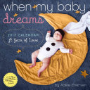 When My Baby Dreams 2013