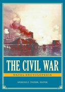 download ebook the civil war naval encyclopedia [2 volumes] pdf epub