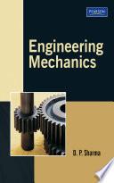 engineering-mechanics