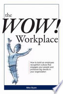 The Wow Workplace