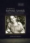 The Histories of Raphael Samuel