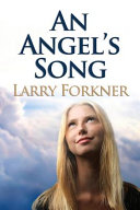 Book An Angel's Song