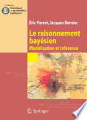 illustration Le raisonnement bayésien