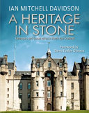 A Heritage in Stone