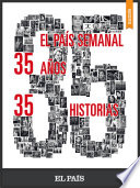 35 a  os 35 historias