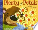 Plenty of Petals Book PDF